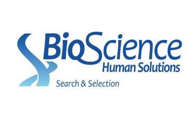 Bioscience Human solutions