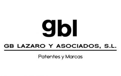 GB Lazaro y Asociados