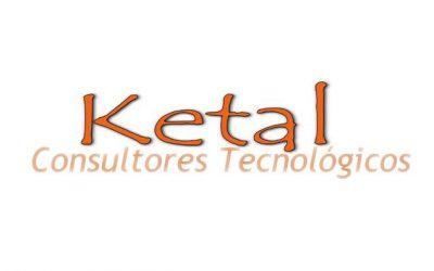 Ketal Consultores Tecnológicos