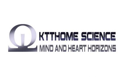 Ktthome Science
