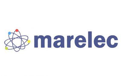 Marelec