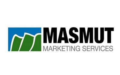 Masmut Marketing Services
