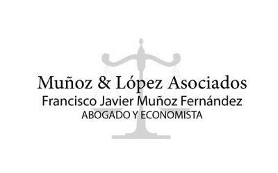 Muñoz y Lopez asociados