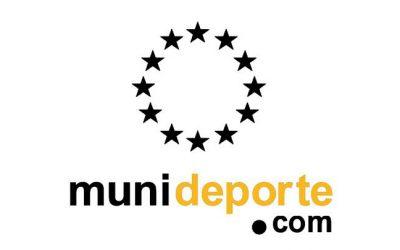 Munideporte