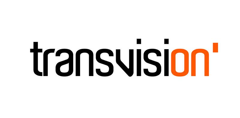 Transvision Comunicación Audiovisual